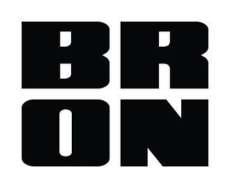 Bron Studios - Image: BRON Studios Square BLACK