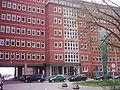 BSH Hamburg 029.jpg