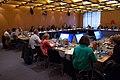 BSPC 2017 Standing Committee by Olaf Kosinsky-20.jpg