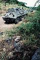 BTR-60PB Urgent Fury.jpg