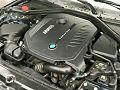 B 58 engine on Bmw 340i.jpeg