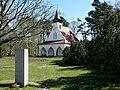 Baabe evangelische Dorfkirche 01.JPG