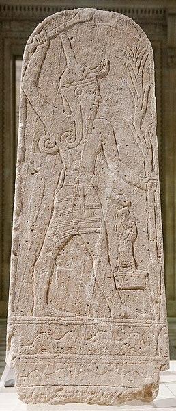 File:Baal thunderbolt Louvre AO15775.jpg