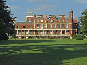 Babraham Hall.jpg
