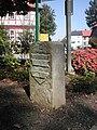 Babstadt-gemmingen-markstein2.JPG