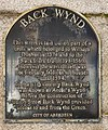 Back Wynd.jpg