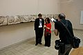 Backstage Pass at the British Museum 25.jpg