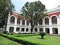 Backyard of Tajhat Palace 5.jpg