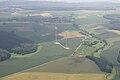 Bad Arolsen-Massenhausen Sauerland Ost 459 pk.jpg