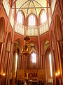 Bad Doberan Münster Innen Chor 2.JPG