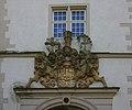 Bad Mergentheim Schloss Portal.jpg
