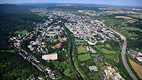 Bad Neuenahr-Ahrweiler 008x.jpg