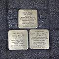 Bad Neuenahr Stolpersteine1010.JPG