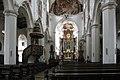 Bad Saeckingen-06-St Fridolin-zum Chor-2006-gje.jpg