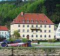 Bad Schandau Rathaus.jpg