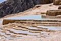 Badab-e Surt 13961207 30.jpg