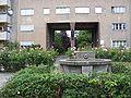 Baerensiedlung Berlin 2.JPG