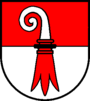 Coat of Arms of Bättwil