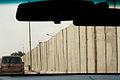 Baghdad's walls - Flickr - Al Jazeera English.jpg