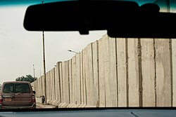 Baghdad's walls - Flickr - Al Jazeera English.jpg