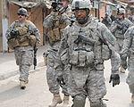 Baghdad patrol DVIDS163949.jpg