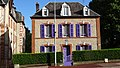 Bagnoles-de-l'Orne Normandie 2017 33.jpg