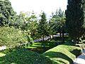 Bahai Gardens Haifa IL WV.JPG
