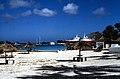 Bahamas 1988 (159) New Providence Nassau (23718281755).jpg