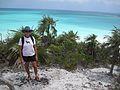 Bahamas 2009 (3426291566).jpg