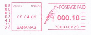 Bahamas stamp type 8.jpg