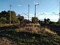 Bahnübergang Kotschka Eda 24 Sep 2018 IMG 20180924 181934.jpg