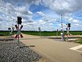 Bahnübergang bei St. Jöris.JPG