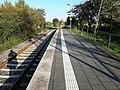 Bahnhof Beldorf 02.jpg