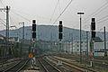 Bahnhof Hagen Hbf 02 Ausfahrsignale.jpg