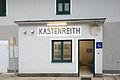 Bahnhof Kastenreith Warteraum.JPG