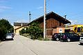 Bahnhof Kirchstetten Gütermagazin.JPG