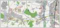 Bahnstrecke Erlangen-Bruck–Herzogenaurach.png