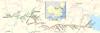 100px bahnstrecke shenmu%e2%80%93huanghua