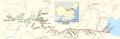 Bahnstrecke Shenmu–Huanghua.png