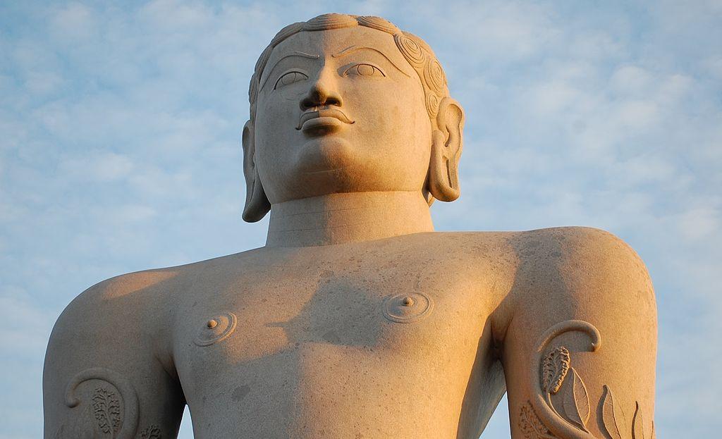 Bahubali close up.jpg