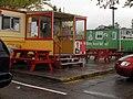 Baie St Paul 1922 (8195603271).jpg