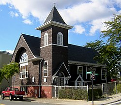 Baker Congregational Church East Boston MA 02.jpg