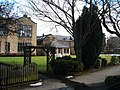 Bakewell Bowling Club - geograph.org.uk - 1160572.jpg