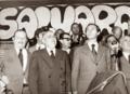 Balbín De la Rúa 1973.png