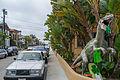 Balboa Island-2.jpg