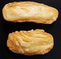 Baleswari khaja pheni Oriya cuisine.jpg