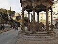 Balikesir Drinking fountain 015.jpg