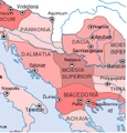 Balkans 100.PNG