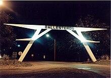 Ballesteros.jpg