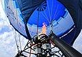 Ballonfahrt über Sachsen...2H1A4221WI.jpg
